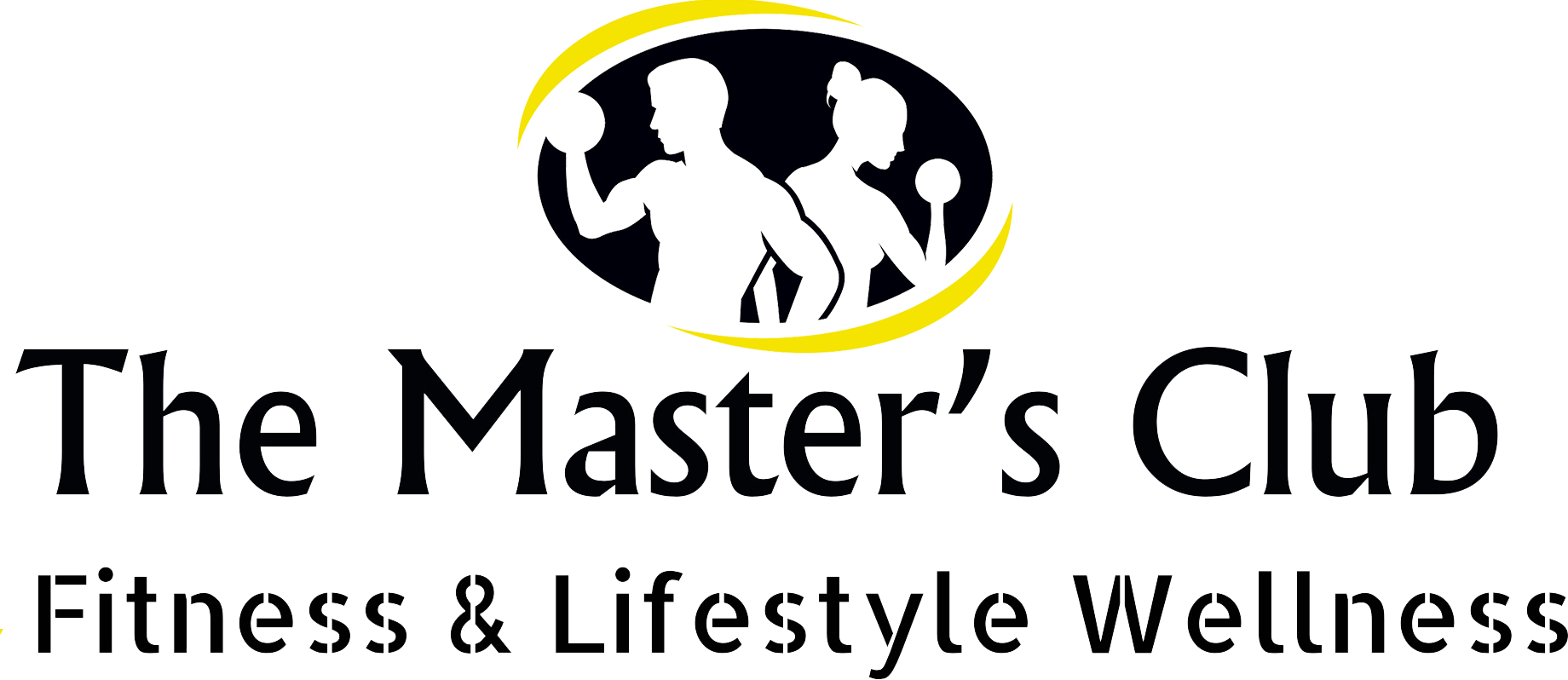 The Masters Club Nutrition